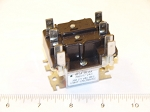 White-Rodgers 000-0431-031 24V DPST CONTROL RELAY