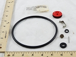 Hankinson Air Dryers & Parts 05-7501-03 REPAIR KIT FOR 506 TRAP