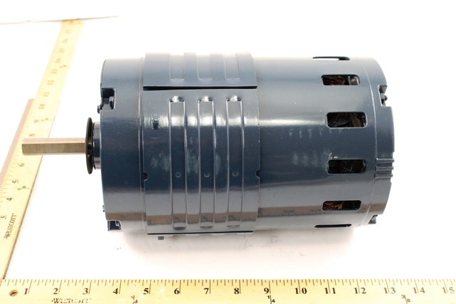 Carrier Products 08216098 CONDENSER MOTOR FOR 09AZV