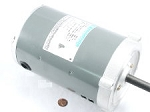 Daikin McQuay 092170510A MOTOR 115/60/1,1/6 HP, 48 FRAME    ****CUSTOMER MUST CALL FOR PRICING AND AVAILABILITY.