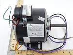 Emerson Motors 1045 1/8HP 1075 RPM 115V 42YZ 2.3A *** This Item is obsolete or has been replaced by a new version. Please email sales@ptacsolutions.com or call 888-727-8007 for current replacement options ***