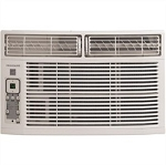 FRIGIDAIRE FRA053XT7 ROOM AIR MINI 5,000 BTUH, 115V, 9.7 EER, 12