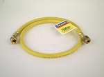 PART #: 11036 HA-36 YELLOW HOSE