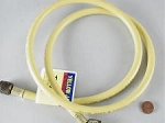 PART #: 11048 HA-48 YELLOW HOSE