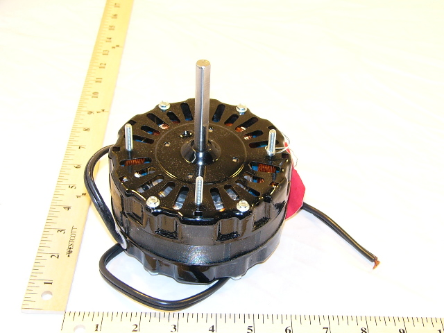 Carrier Products 11j31r04091 Blower Motor