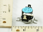 Carrier Products 11J11R00306-001 HIGH LIMIT SWITCH