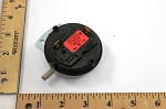 Sterling HVAC Products 11J11R06779-002 Pressure Switch