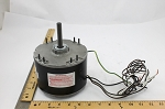 A.O. Smith Motors 153A 1/8hp 115v 1050rpm F48Y MOTOR