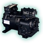 Certified Copeland Manufactured Compressor 4DC3R20ME-FSD-800 460V 17HP 244000 BtuH Discus Compressor Replacement PRICE INCLUDES CORE DEPOSIT OF $536, WHICH WILL BE CREDITED UPON RETURN OF CORE. CORE RETURN FREIGHT PAID BY SELLER