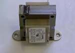 AMANA - 0130M00152 - REPLACES 20512501 TYCO  4600-213C02AB48 TRANSFORMER 230-24V - THIS ITEM HAS BEEN REPLACED BY 0130M00152 (COPY)
