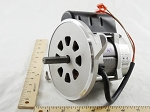 France 21805U 1/7HP 120V 3450RPM PSC Motor