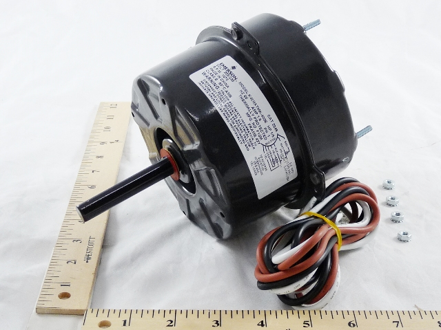 Amana Ptac Wiring Diagram additionally CmNhLXJhZGlvLXNjaGVtYXRpY3M furthermore 381187059038 additionally Emerson Motors 2246 15hp 208 230V CONDENSER MTR p 103222 further 334648. on emerson electric motor parts list