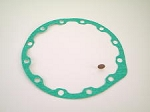 PART #: 300000410 COMPRESSOR PART GASKET STATOR COVER