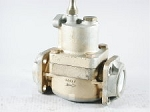 Daikin McQuay 300037401 EXPANSION VALVE  ***IMPORTANT NOTES: WHEN AT ZERO STOCK THIS ITEM IS NO LONGER AVAILABLE.