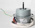 REMINGTON MCQUAY 300039380K Indoor MOTOR KIT PTAC / PTHP 07-15 265- - Obsolete and no longer available