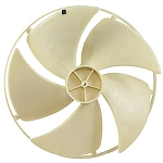 PART #: 300040590 Outdoor Fan Kit, PTAC-B/B+ & Early C  **OBSOLETE USE 50034093549**