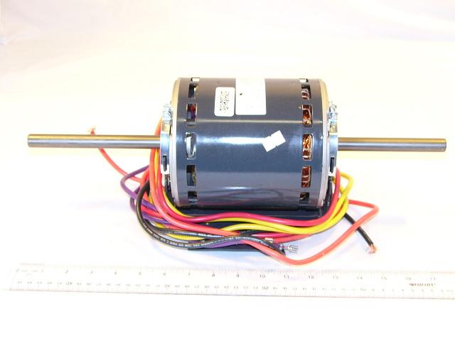 Lennox 31c82 3 4hp 208 230v Blower Motor