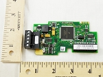 Honeywell 32006630-002 MODBUS CARD