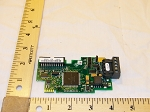 Honeywell 32006630-013 BACNET CARD NXL,NXS