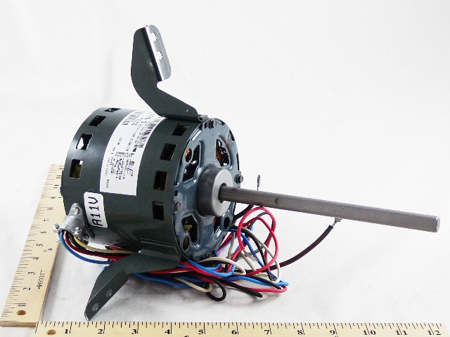 Carrier products 42aa680007 motor for Motor carrier service inc