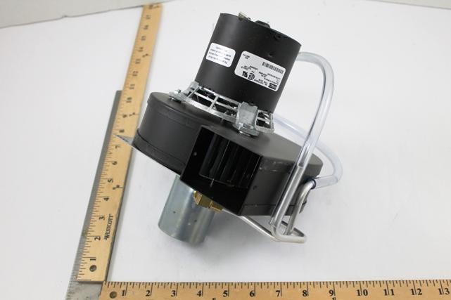 Boiler Replacement Parts : Replacement parts gt slant fin boiler