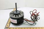 A.O. Smith Motors 446A 1/6/8HP 208-230V 1050RPM Motor