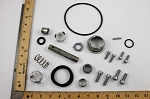 Grundfoss Pumps 495064 Repair Kit UMT/UPT Model B-C-D *** This Item is obsolete or has been replaced by a new version. Please email sales@ptacsolutions.com or call 888-727-8007 for current replacement options ***