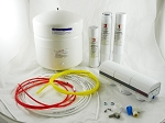 Honeywell 50045947-001 RO WATER FILTER W/TANK