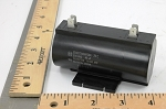 Honeywell 50049536-001 DR90 COMPRESSOR RUN CAPACITOR