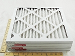 Honeywell 50049536-003 DR90 FILTER