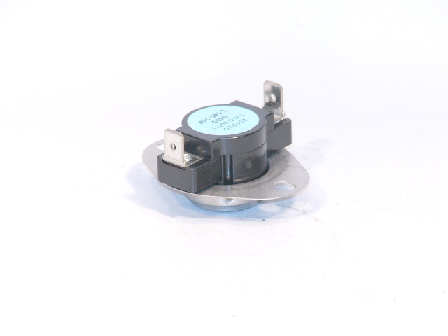 Reznor Products 50418 Limit Ctrl L145-20F