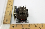 MARVAIR 50420 Time Delay Relay