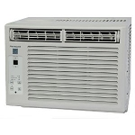 FRIGIDAIRE FRA054XT7 ROOM AIR MINI 5,000 BTUH, 115V, 11 EER, 12
