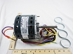 General Electric Products 5KCP39HGAA33T 1/3HP 208-230V 1075RPM Motor - Motor is Obsolete - Direct cross is part # 1972 *** This Item is obsolete or has been replaced by a new version. Please email sales@ptacsolutions.com or call 888-727-8007 for current r