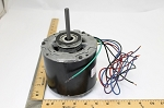 A.O. Smith Motors 606 1/15HP 115/230V 1050RPM MOTOR