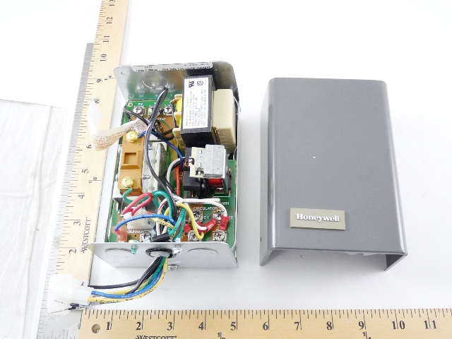 Furnace Air Conditioner Blower in addition York Furnace Replacement Parts moreover Furnace Draft Inducer Motor Replacement as well Air Conditioning Units Wiring Diagram moreover 2006 Mercedes E320 Trunk Diagram. on lennox fan motor replacement