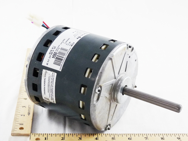 Nordyne 622183 3 4 hp variable speed motor this item for Variable speed motor furnace