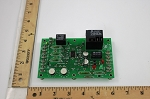 MARVAIR 70281 Control Board