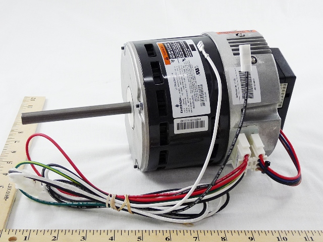 Lennox 70w46 1 2hp 120v 1ph Blower Motor