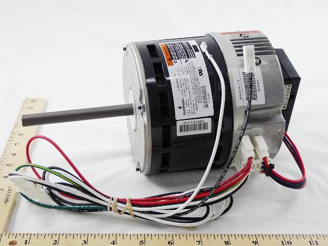 Lennox 70w46 1 2hp 120v 1ph blower motor for Lennox furnace motor price