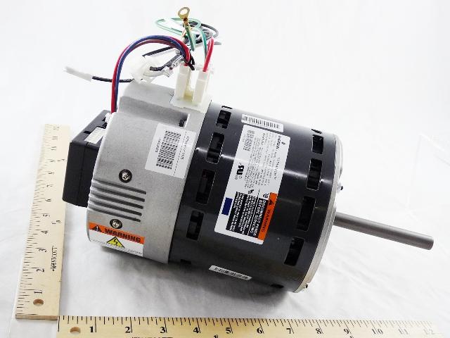 Lennox 70w47 120v 1ph 1hp motor for Lennox furnace motor price