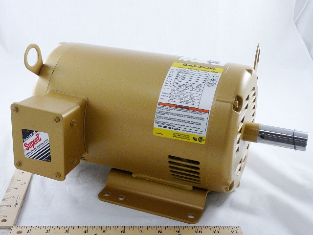 Lennox 72w63 5hp 230v blower motor for Lennox furnace motor price