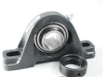PART #: 735016905 BEARING, 1.00 BORE PB REPLACES 350A169H05 350A983G13 735098313