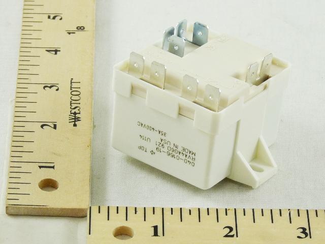 Copeland Compressor 940