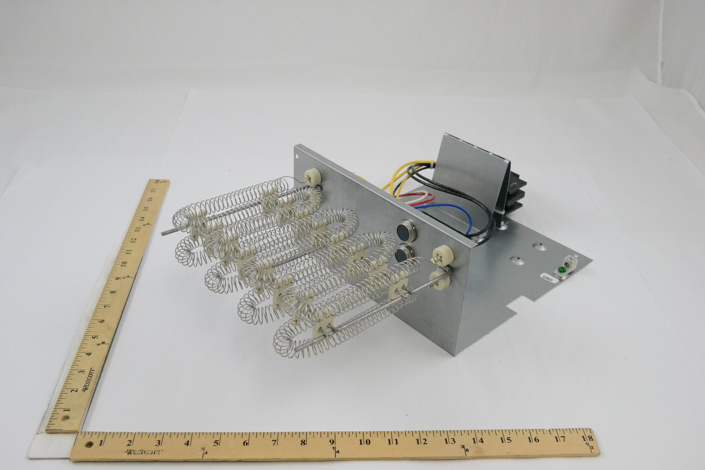 Armstrong Ac Heat Strip Wiring Diagrams Nordyne Pump Diagram With 15 Kw Furnace Aehbcc07csa 1 Kit 7 5kw Goodman