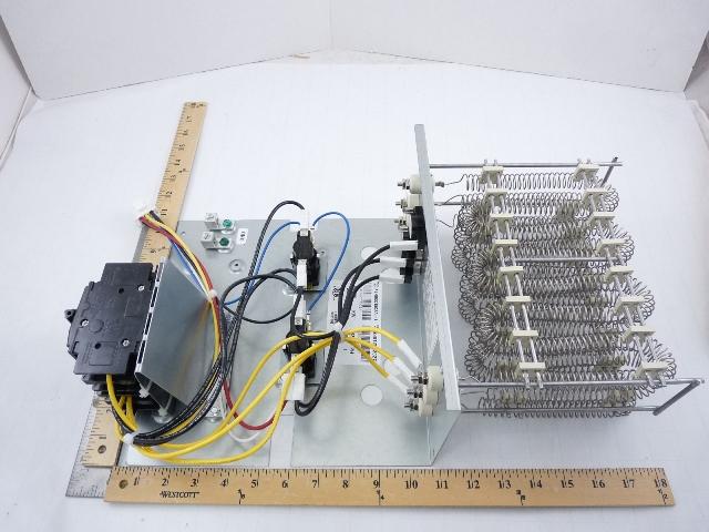 nordyne heat strip wiring diagram armstrong furnace aehbcc15csa-1 heat strip kit 15kw