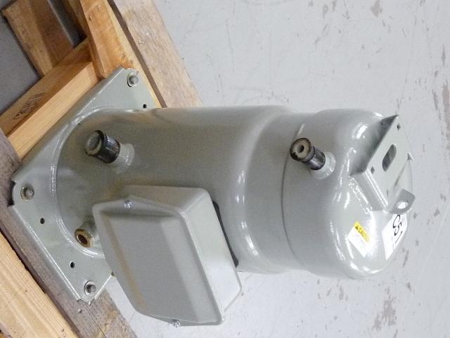 Trane Com6426 460v3ph 9ton Compressor