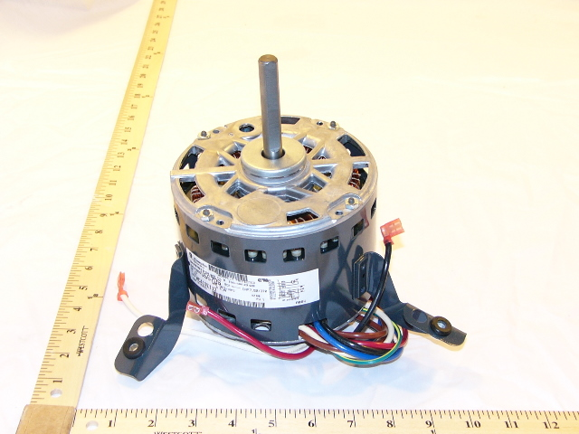 Carrier Products Hc41te113 Blower Motor This Item Is