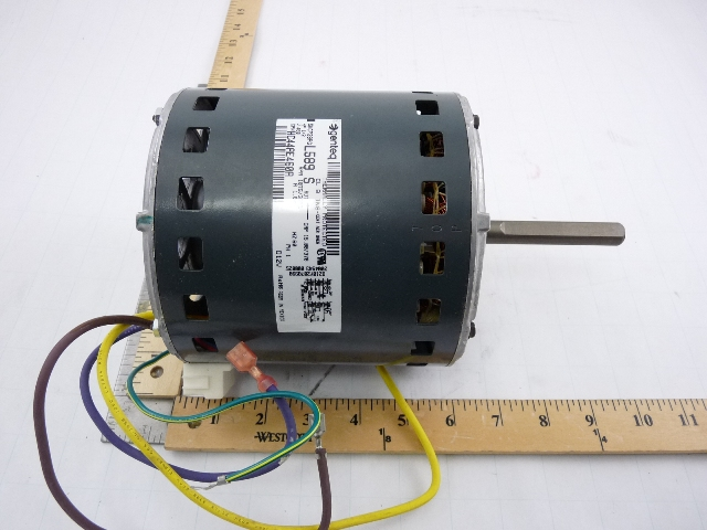 Carrier Products Hc44ae460 Blower Motor