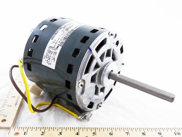 Carrier Products Hc45ae208 Blower Motor